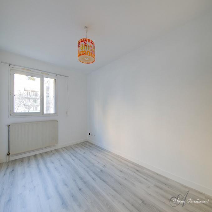 Offres de vente Appartement Lyon (69008)
