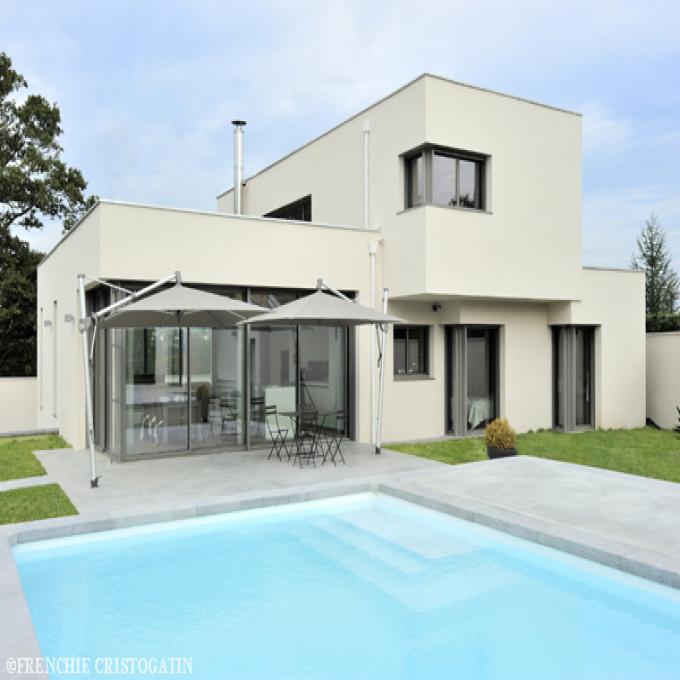 Offres de vente Maison Chaponost (69630)