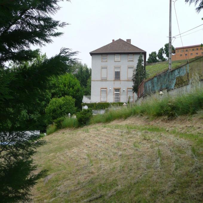 Offres de vente Maison Savigny (69210)
