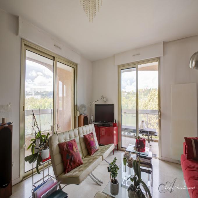 Offres de vente Appartement Lyon (69004)
