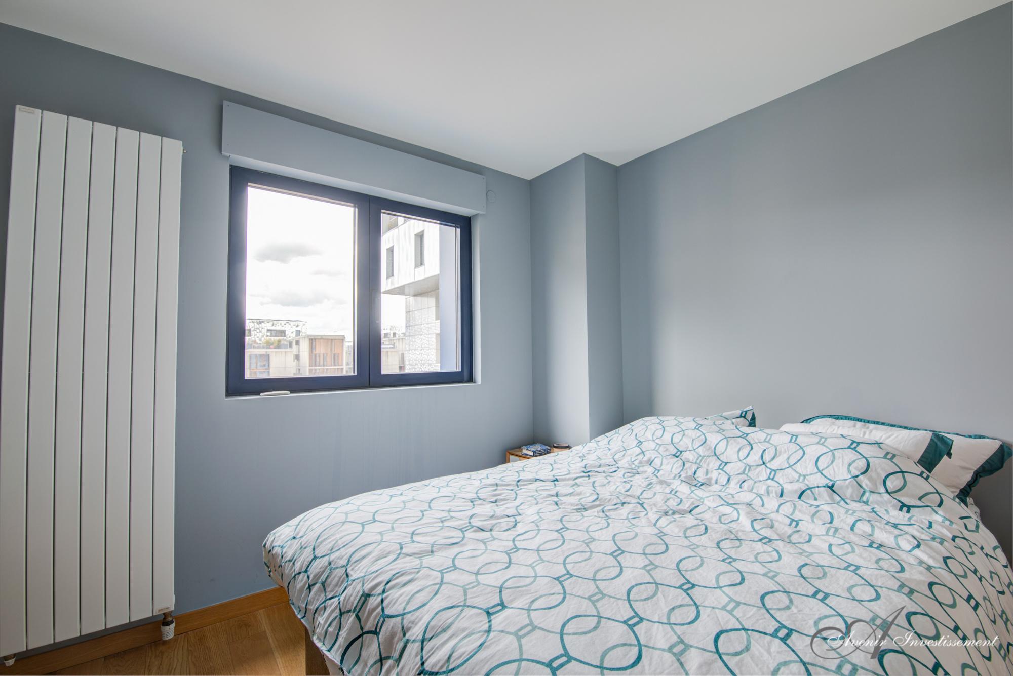 vente penthouse de 150 m2 avec terrasse de 90 m2 lyon 2 avenir investissement. Black Bedroom Furniture Sets. Home Design Ideas