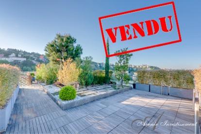 Offres de vente Appartement Lyon 2 (69002)