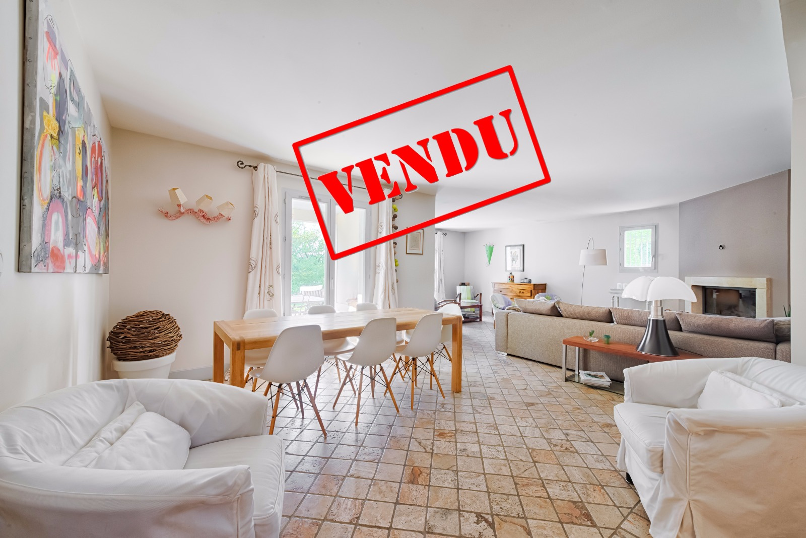 Offres de vente Maison Ecully (69130)