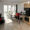 Vente appartement 3 pièces à Lyon 6ème